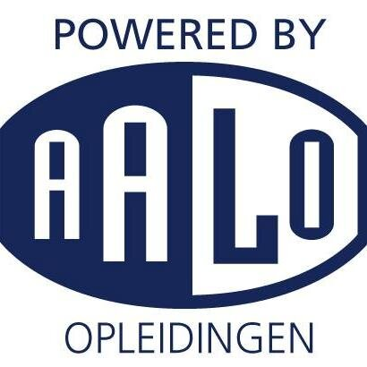 alo opleiding personal trainer