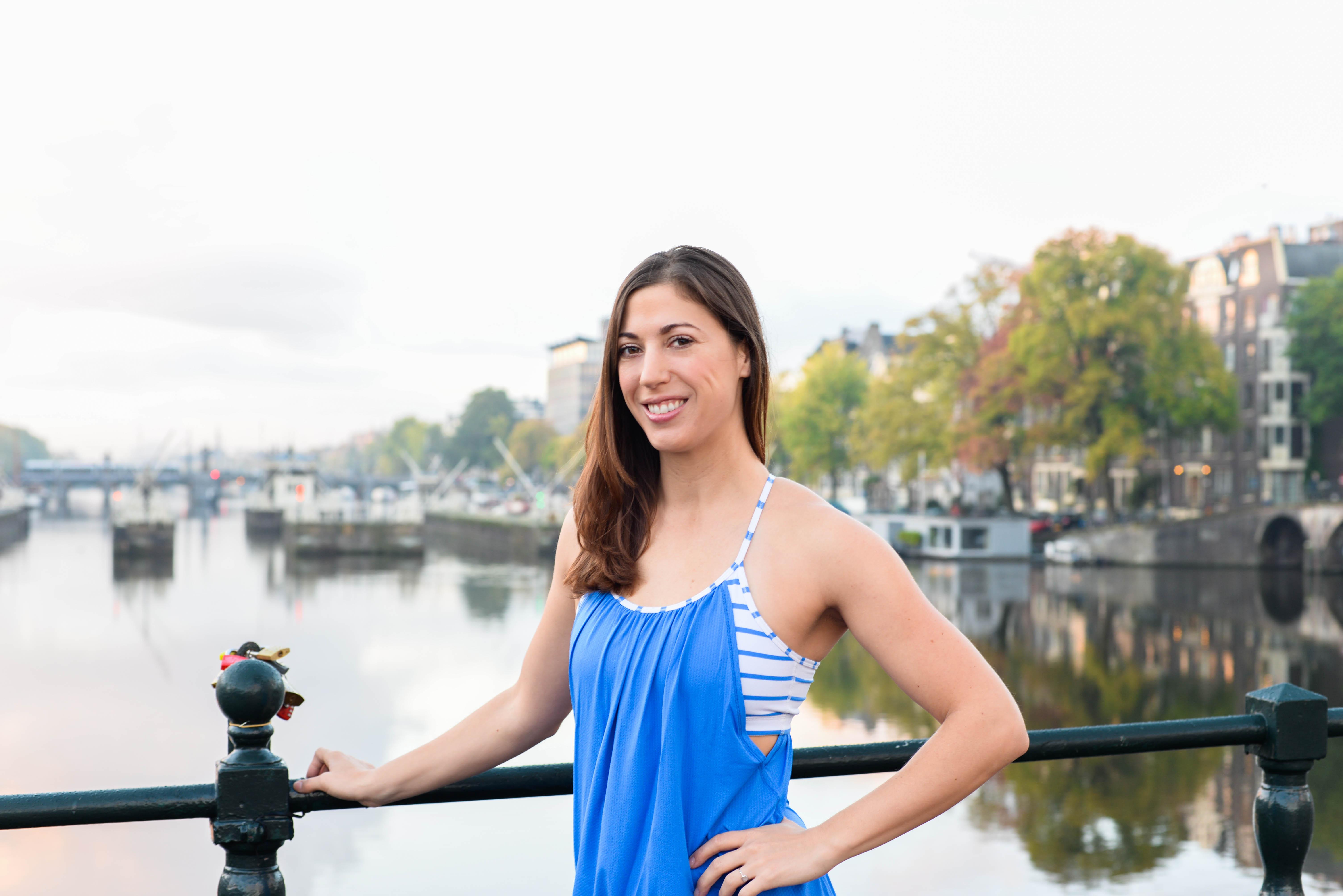 interview met personal trainer alison primavera personal trainer nl interview met personal trainer alison primavera