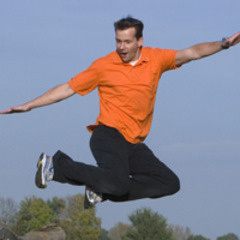 Andre - Personal Trainer Hengelo